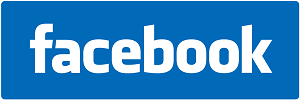 Official Facebook Logo