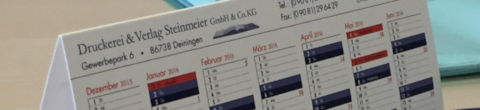 kalender-slide