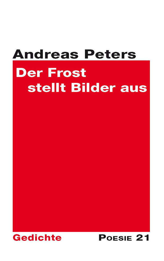 9783939777304 AndreasPeters Umschlag